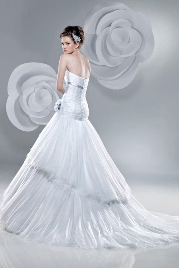 Wedding dresses com   wedding dresses vintage wedding dresses best wedding