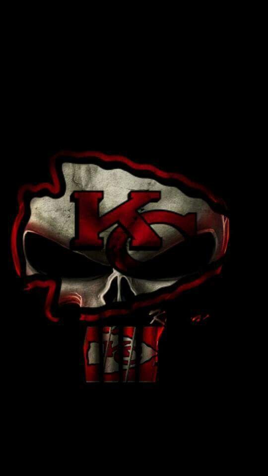 Pin By Kansas City Chiefs Fan Hq On Kansas City Chiefs Everything Kansas Chiefs Kansas City Chiefs Qb Kansas City Chiefs Football