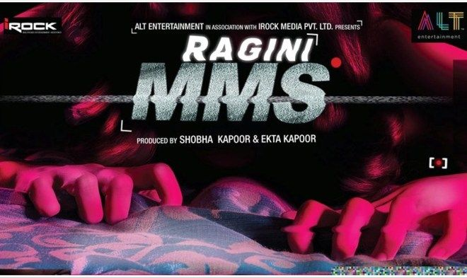 ragini mms 2011 hindi movie (18 )
