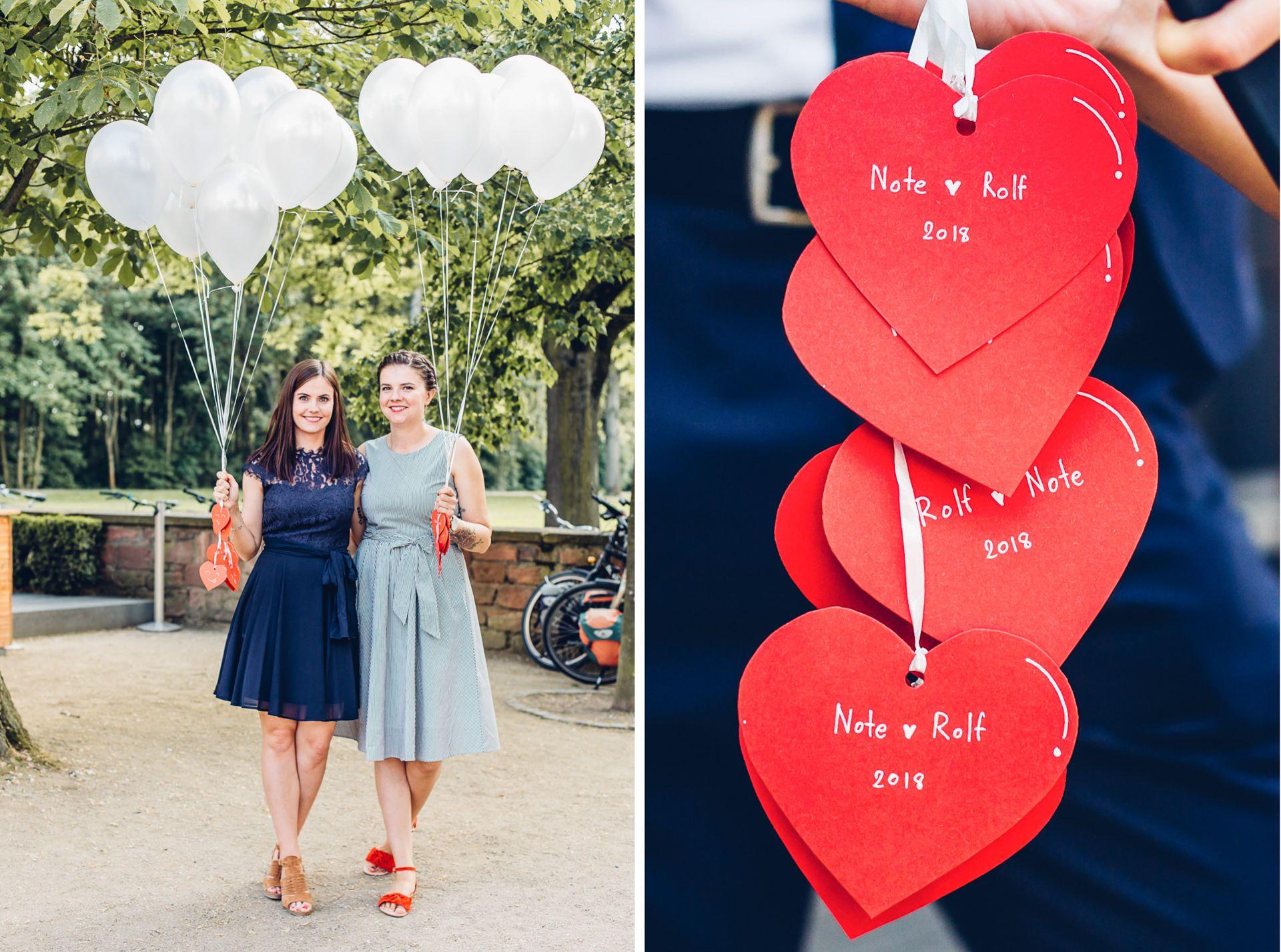 Gerbermuhle Frankfurt Hochzeitsfotografin Ljuba Gonchar Hochzeitsfotograf Mainz Speyer Und Kaisersla Gerbermuhle Standesamtliche Trauung Hochzeitsfotograf