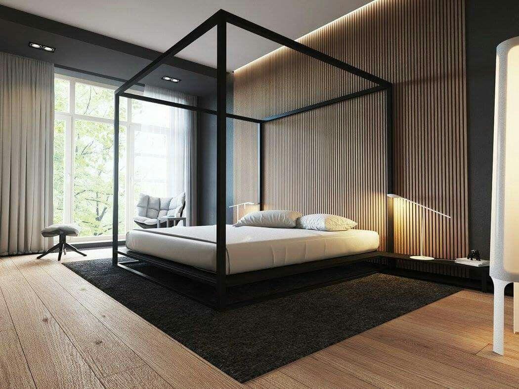 Pin von hash | prit auf Those Bed rooms | Pinterest | Schlafzimmer ...