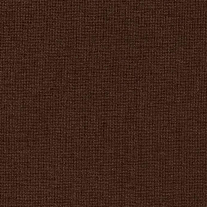 Brown Brown Plain Tweed Upholstery Fabric Brown Aesthetic Pastel Background Wallpapers Plain