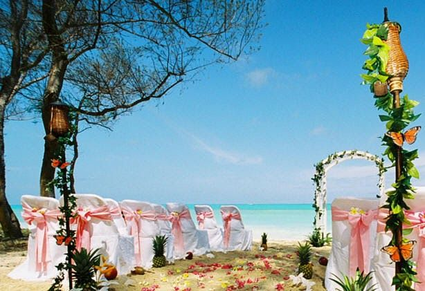 Beach Wedding Ideas On A Budget Philippines Wedding Ideas