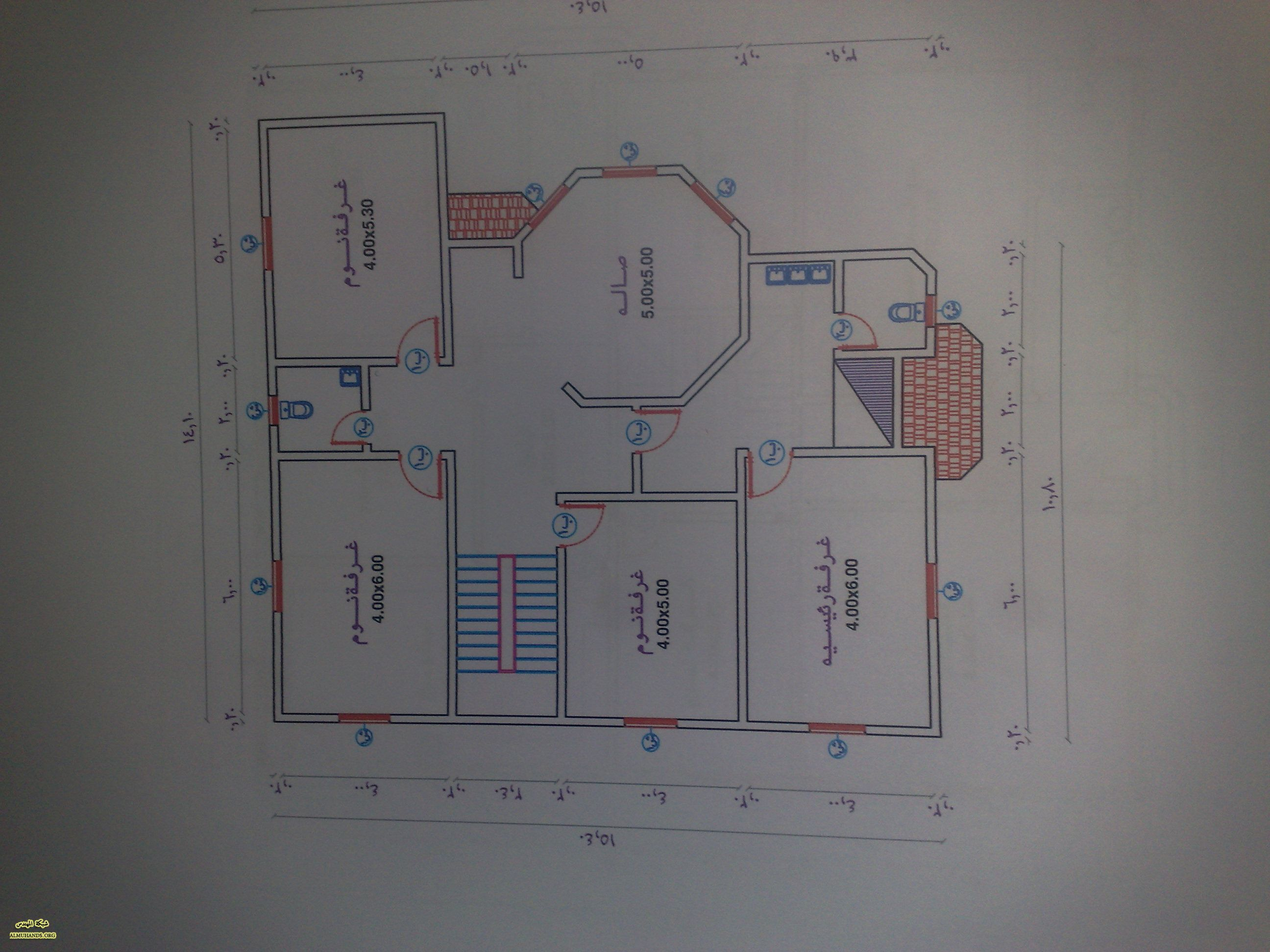 Pin On House Design Power
