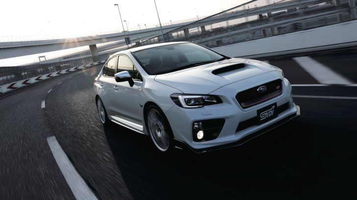 2018 subaru deals. fine 2018 2018 subaru wrx white in subaru deals