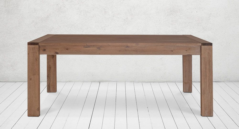 Dunkan Dining Table