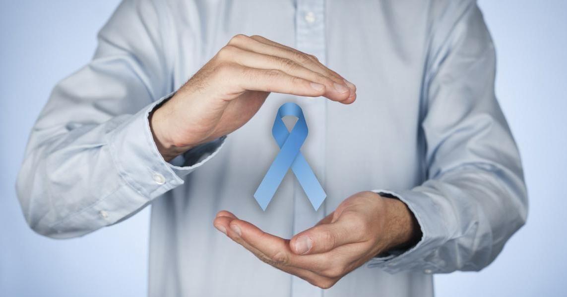 medicina de reducción de próstata