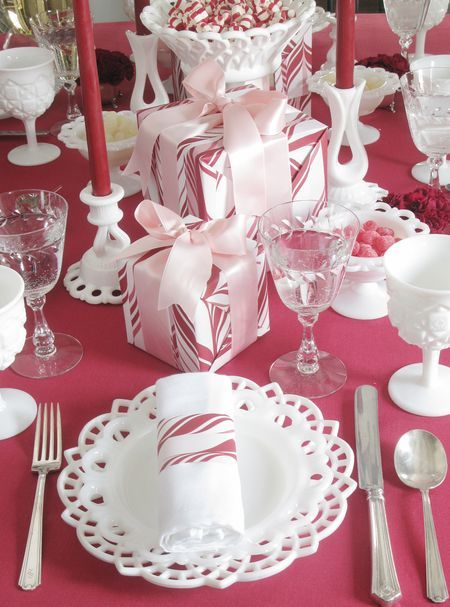 Eddie Ross Holiday Etsy Sale Christmas Table Decorations Christmas Tablescapes Christmas Table Settings