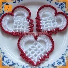 hand_crochet_flower_handicraft_cross_stitch_embroidery.jpg_220x220.jpg (220×220)