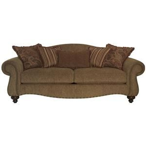 Item Not Found Couch Broyhill Furniture Couch Fabric