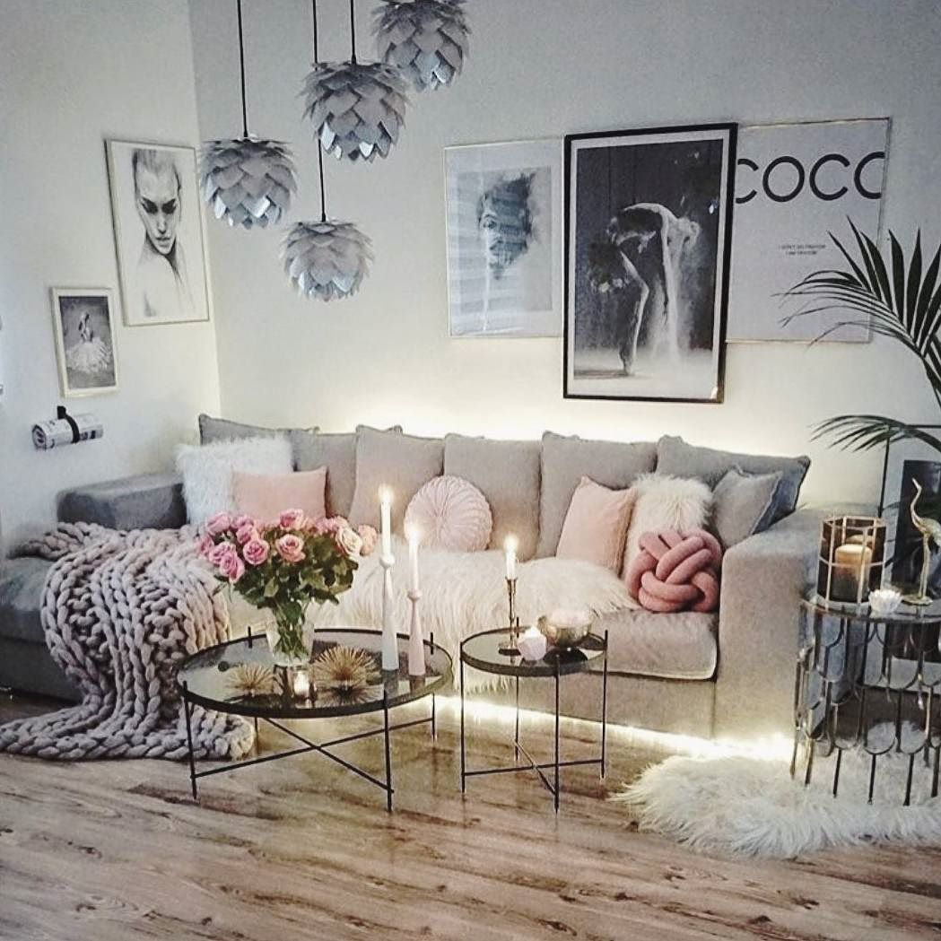 This Room Tho Yass Comment Below If You Could See Yourself