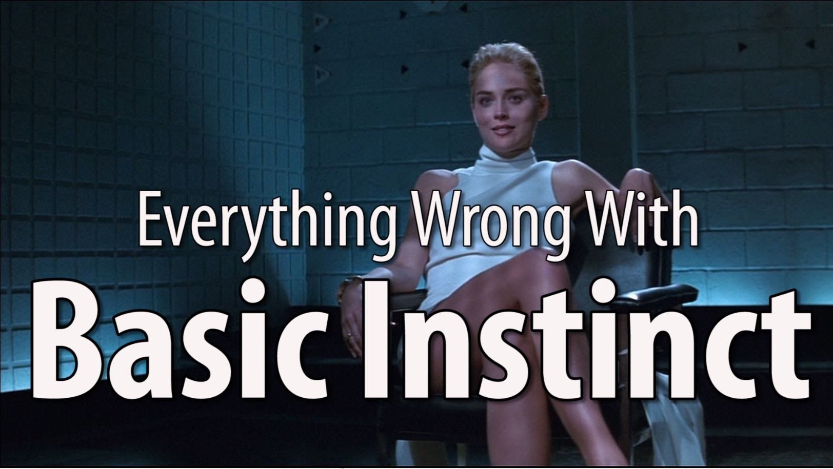 Watch Instinct Full-Movie Streaming