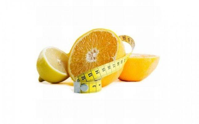 Dieta care te scapă de 15 kilograme în 5 zile, recomandată de un cardiolog european   secretfantasy.ro
