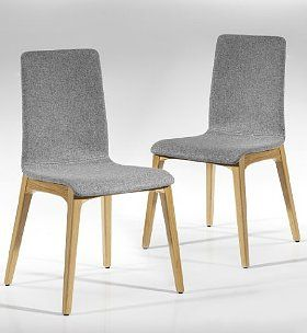 2 Conran Mitchell Dining Chairs  Marks & Spencer  House Enchanting Marks And Spencer Dining Room Furniture Design Inspiration