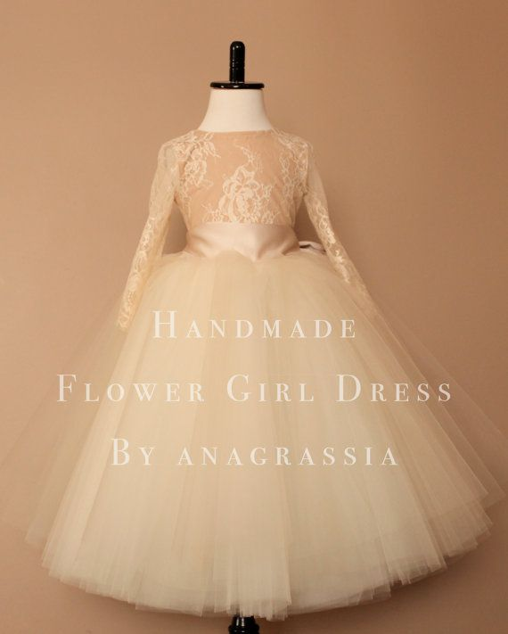 fb2ed9be229 The REAL Mary Grace/Angrassia Dress: Chantilly Lace by Anagrassia ...