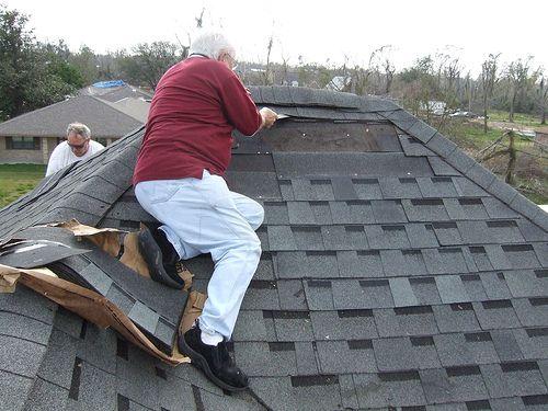 Slate Roof Repair Melbourne Roofing Contractors Roofing Roof Repair