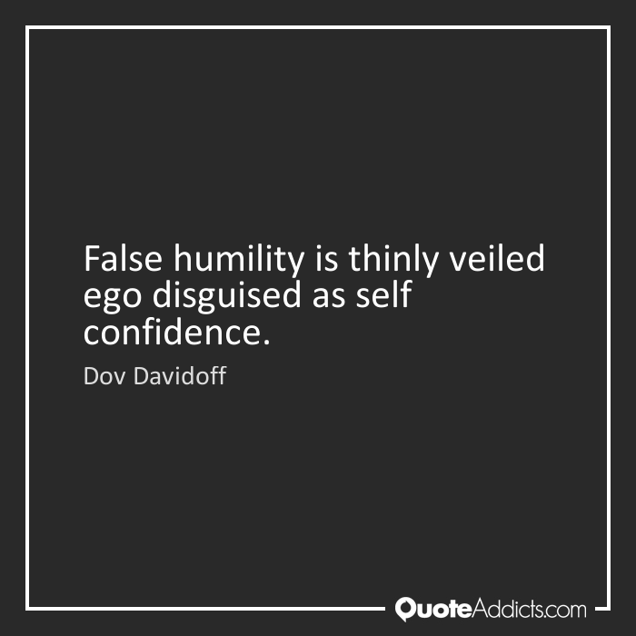 False Humility Quotes Yahoo Search Results Yahoo Image Search Results Humility Quotes Humility Quotes