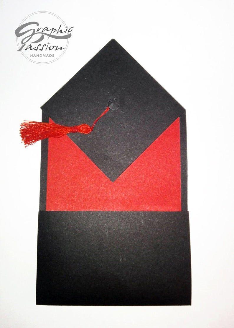 Congratulations graduation ticket in 2020