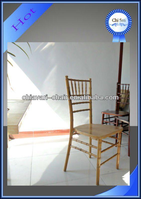 Chiavari chairs sale used banquet chairs $17~$35 & Chiavari chairs sale used banquet chairs $17~$35 | Venue Ideas ...