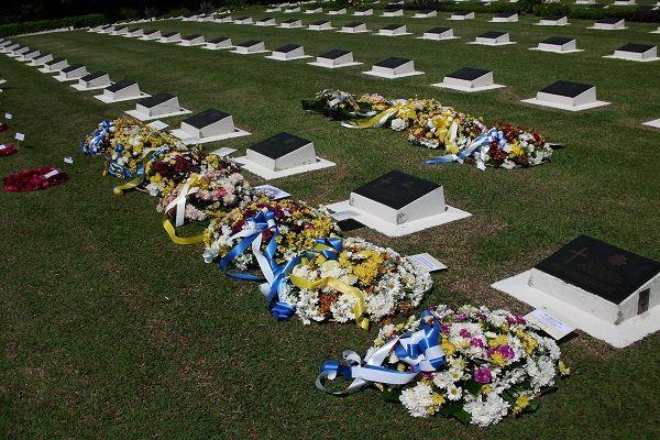 memorial day 2015 no work