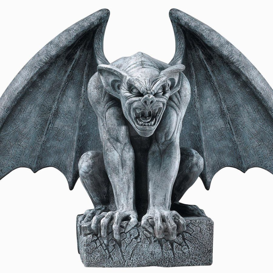 gargoyle tattoo designs page 1 2 3 next ideas for the house pinterest tattoo designs. Black Bedroom Furniture Sets. Home Design Ideas