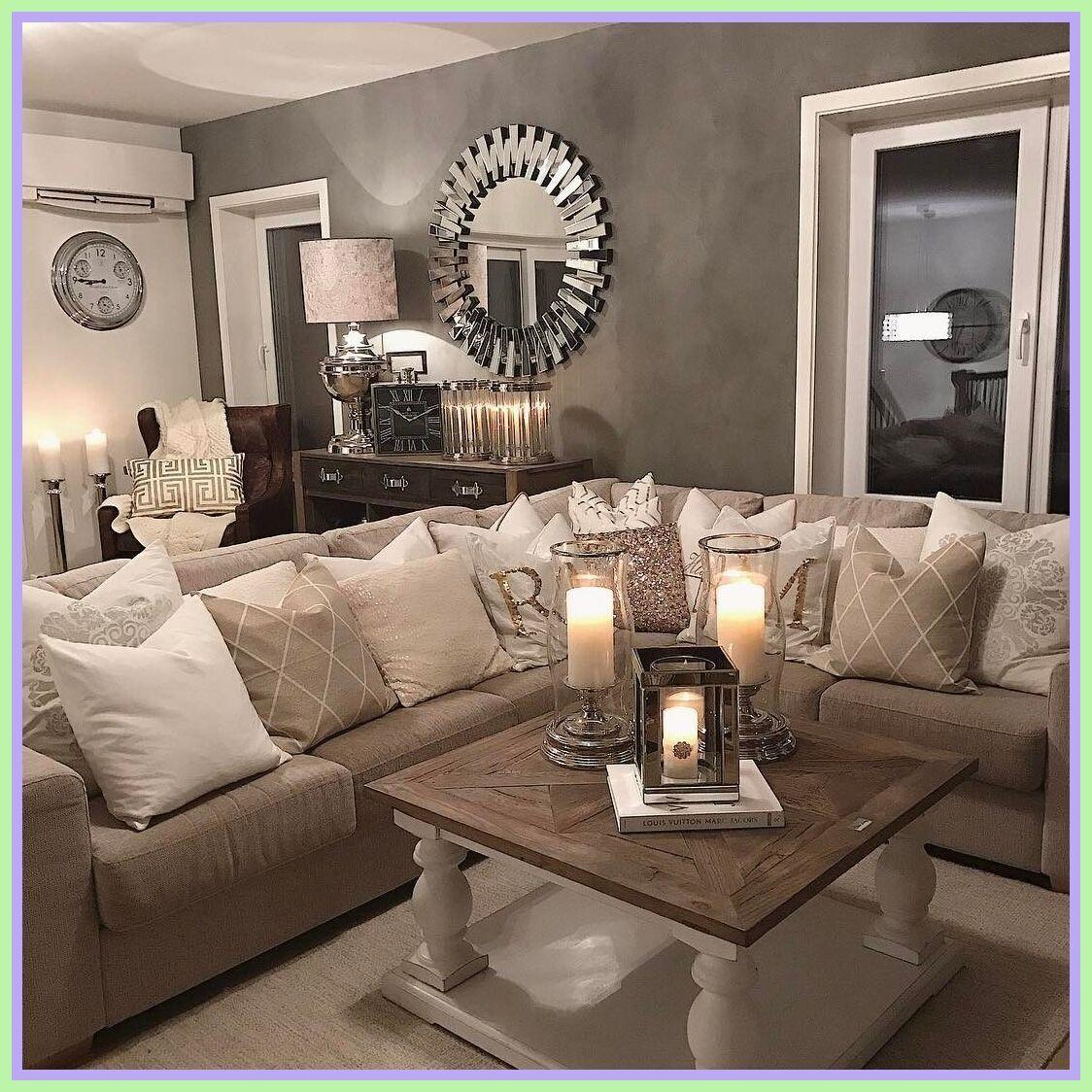 63 Reference Of Grey Sofa In Beige Room In 2020 Beige Li