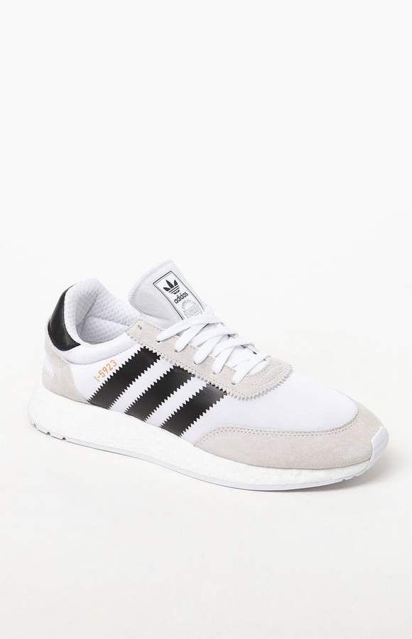 Adidas Chaussures Baskets 5923 I-lo Brun vE9sp