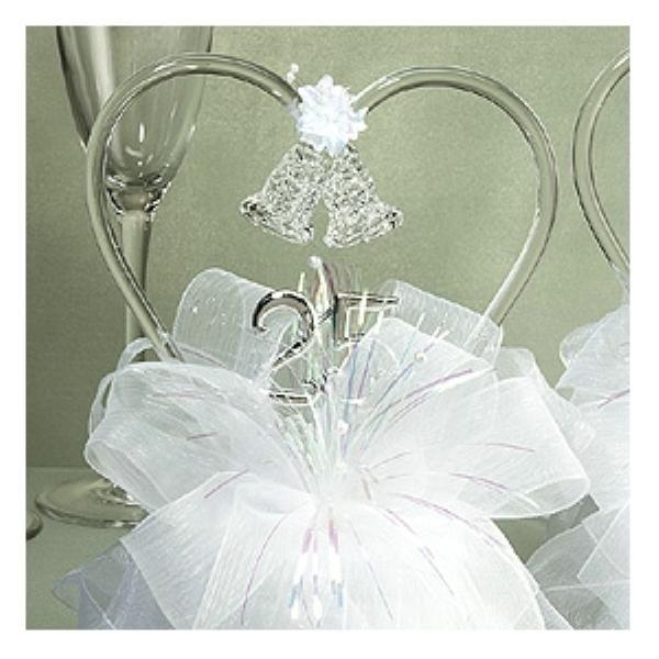 25th Wedding Anniversary Cake Ideas: Auctionopia: 25th Silver Wedding Anniversary Cake Topper