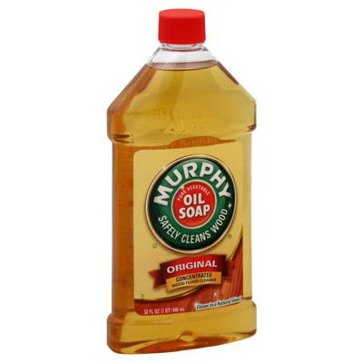 Murphys Oil Clean All Wood Surfaces And More Smells Great