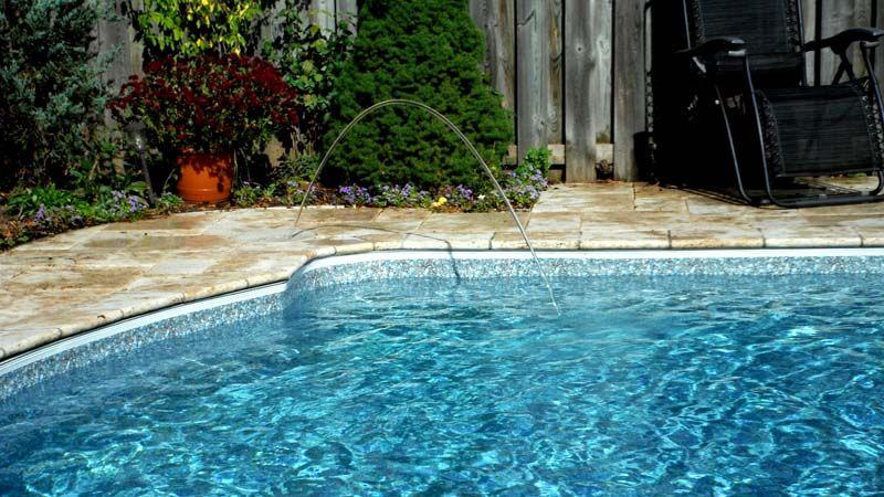 Reef liner gallery efficient pools the pool pool liners