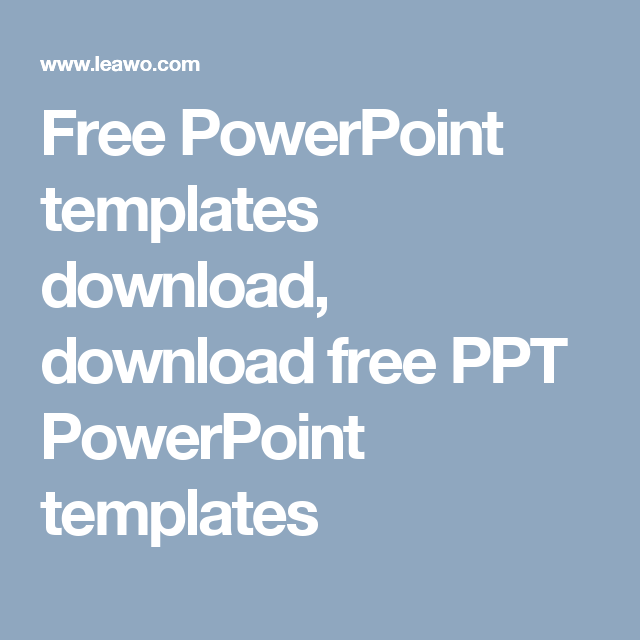 Free powerpoint templates download download free ppt powerpoint free powerpoint templates download download free ppt powerpoint templates toneelgroepblik Images