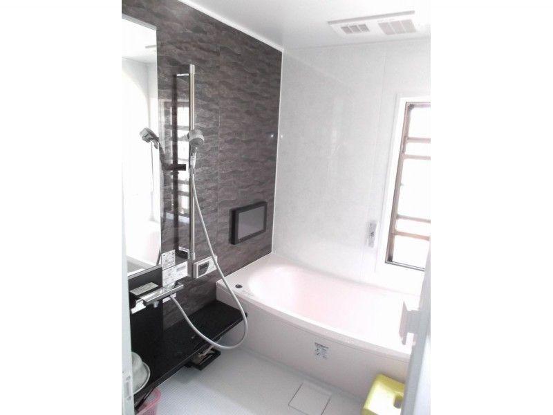 風呂 浴室リフォーム施工事例集 17ページ目 カナジュウ
