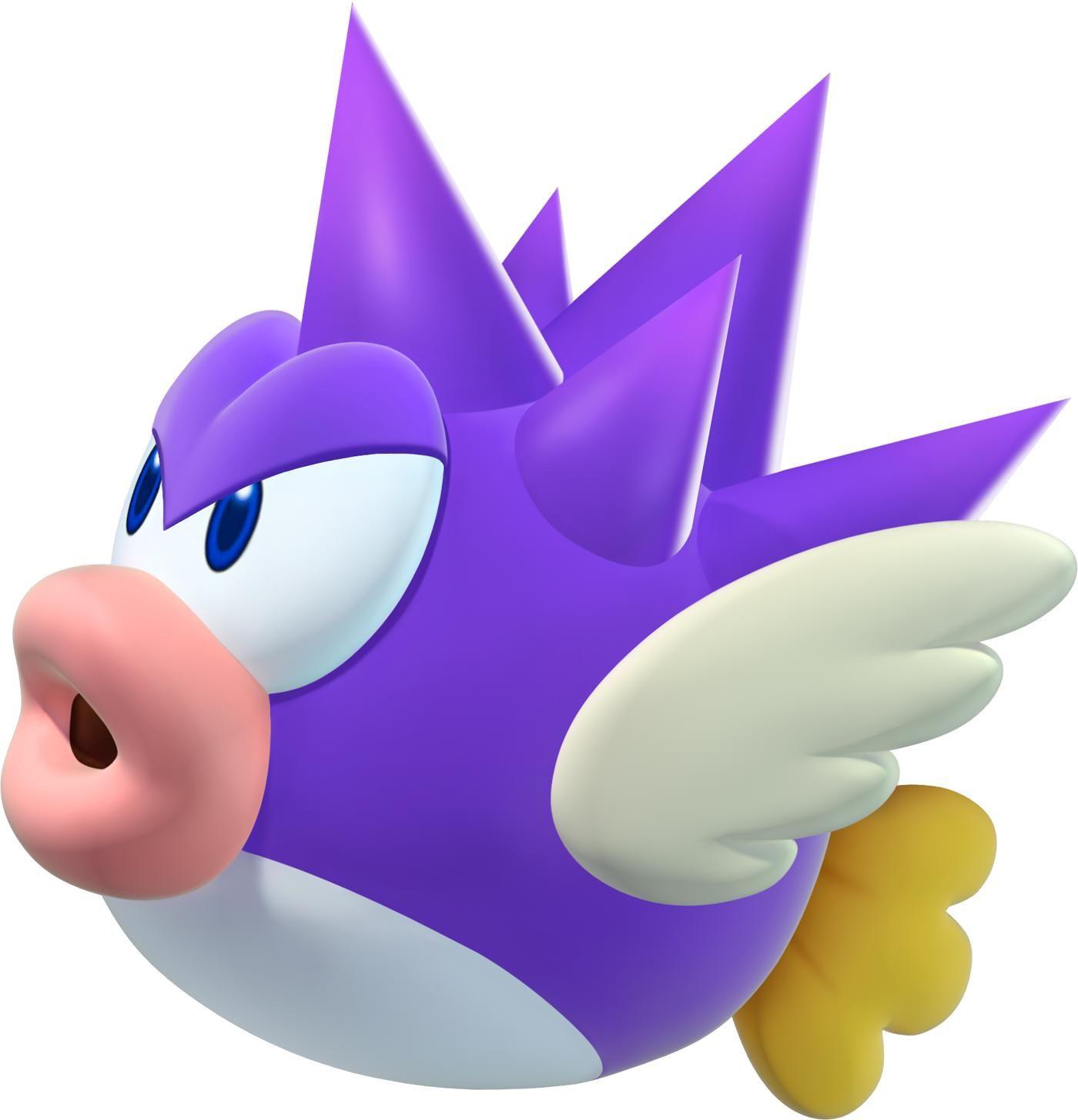 Mario Bros U Google Search Super Mario Bros Party Super Mario
