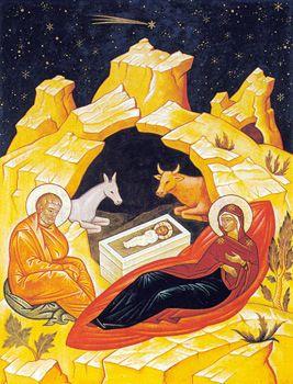 Méthode par excellence pour prier avec le Rosaire - Père Marie-Antoine de Lavaur