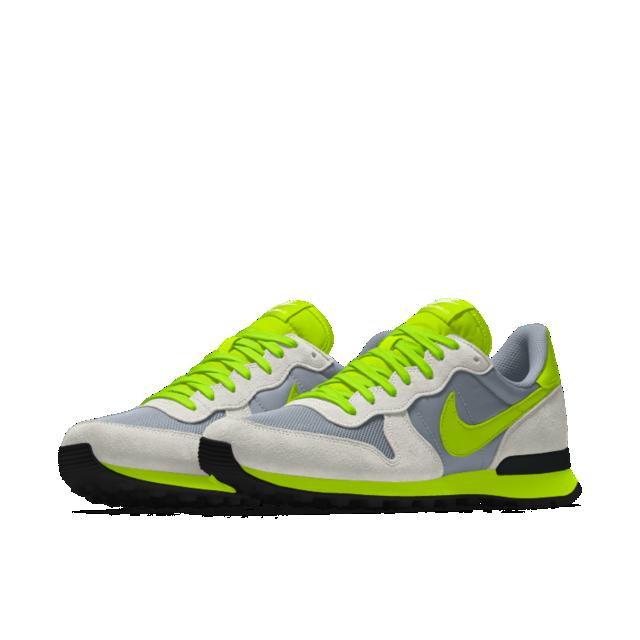 Nike Internationalist iD Schoen   Hot shoes   Nike