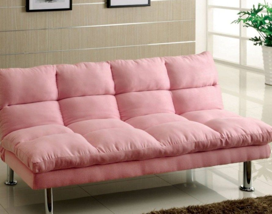Futon Futons With Mattress Aio Contemporary Styles Home Interior Mini Awesome Small Nice Riveting At