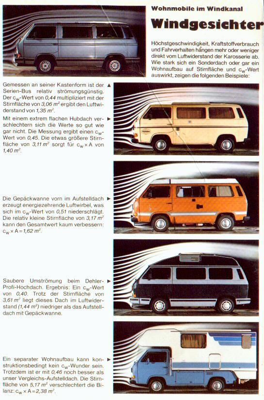 Какие машины транспортеры есть специализированные вагоны транспортеры устройство