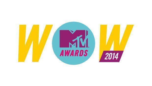 Mtv Awards 2014, nomination: Mengoni in 3 categorie, la Amoroso e Moreno in 2, Emma e Carta in una, ecco come votare