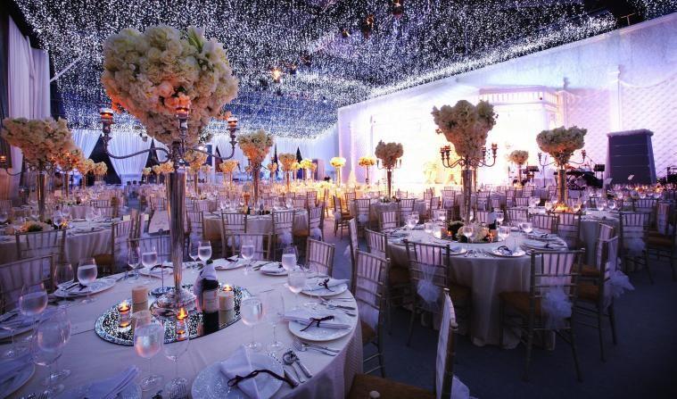 Flora lines white wedding dinner wedding ideas pinterest flora book flora lines decoration for your wedding junglespirit Gallery