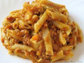 INGREDIENTES:    120 gr. de cebolla  150 gr. de zanahoria  2 diente de ajo  60 gr. de pimiento 400 gr. de tomate natural triturado (de bote...