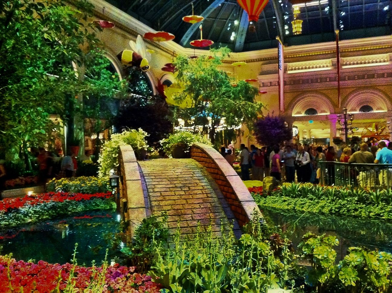 b86fb19e8e2829cd3a8ef5573cce98f2 - The Gardens Casino Hawaiian Gardens Ca