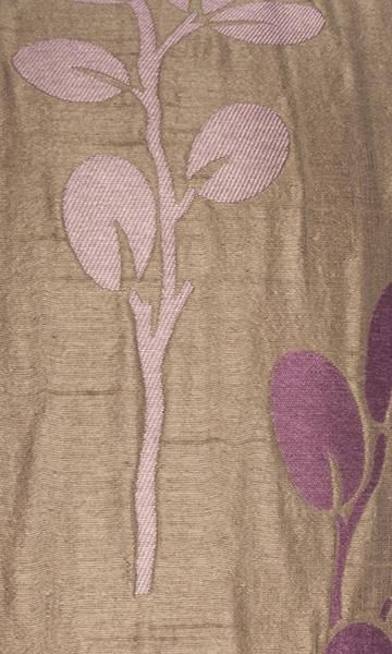 Buy Custom Curtains Online