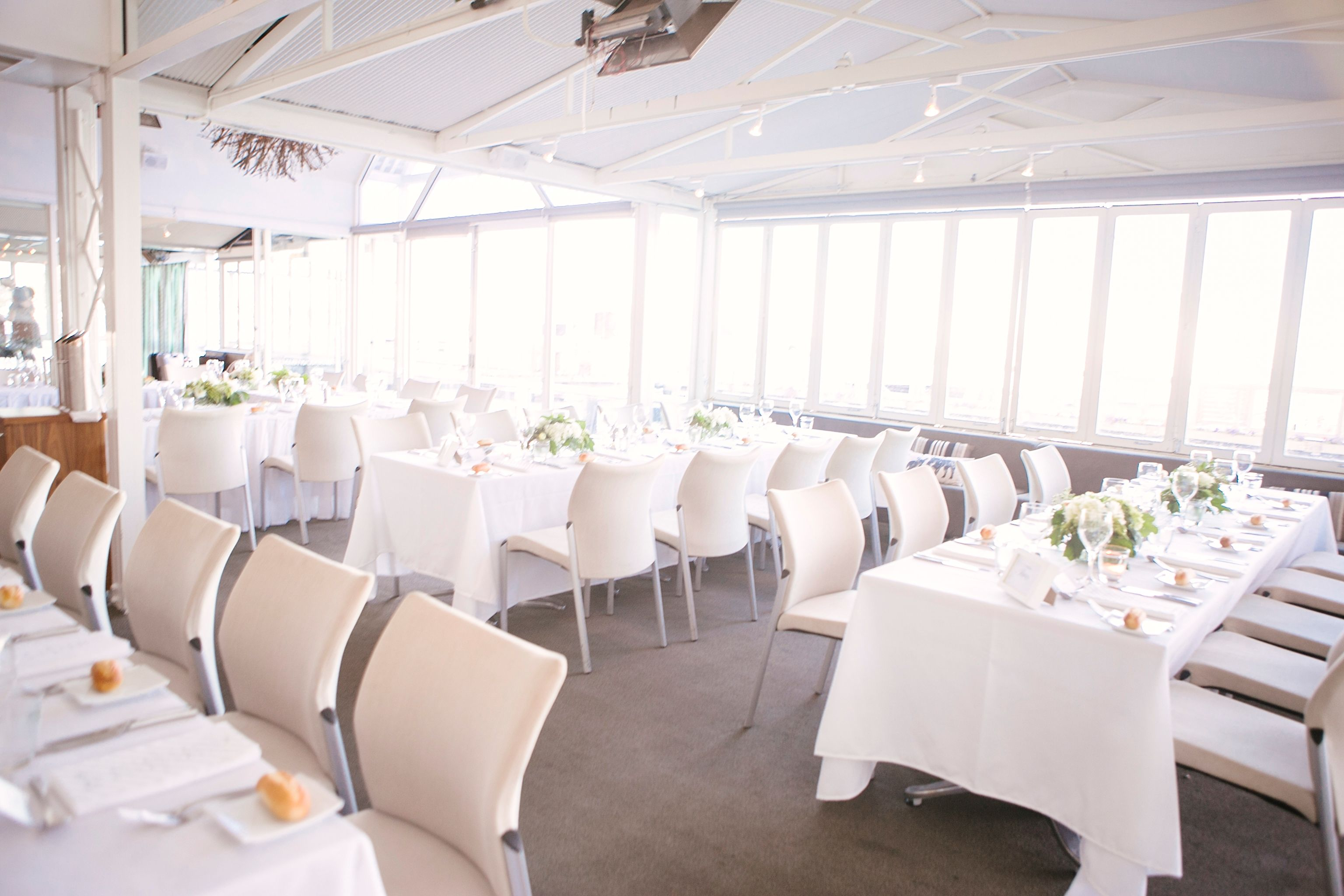 Wedding Venue Mosmans Restaurant On The Swan River Mosman Park