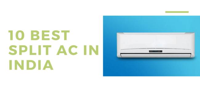Air Conditioner Png Image Air Conditioner Conditioner Air