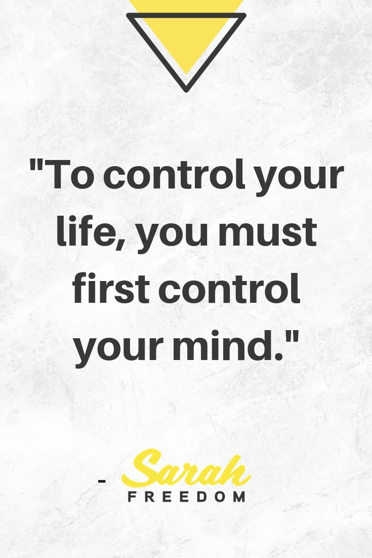Free Mind Challenge in the link. Learn how to free your mind and become  the CEO of it in 21 Days. Self-development space aims to help people find the reasons behind their action. Do you want to know why you should become the CEO of your mind? Click the link.