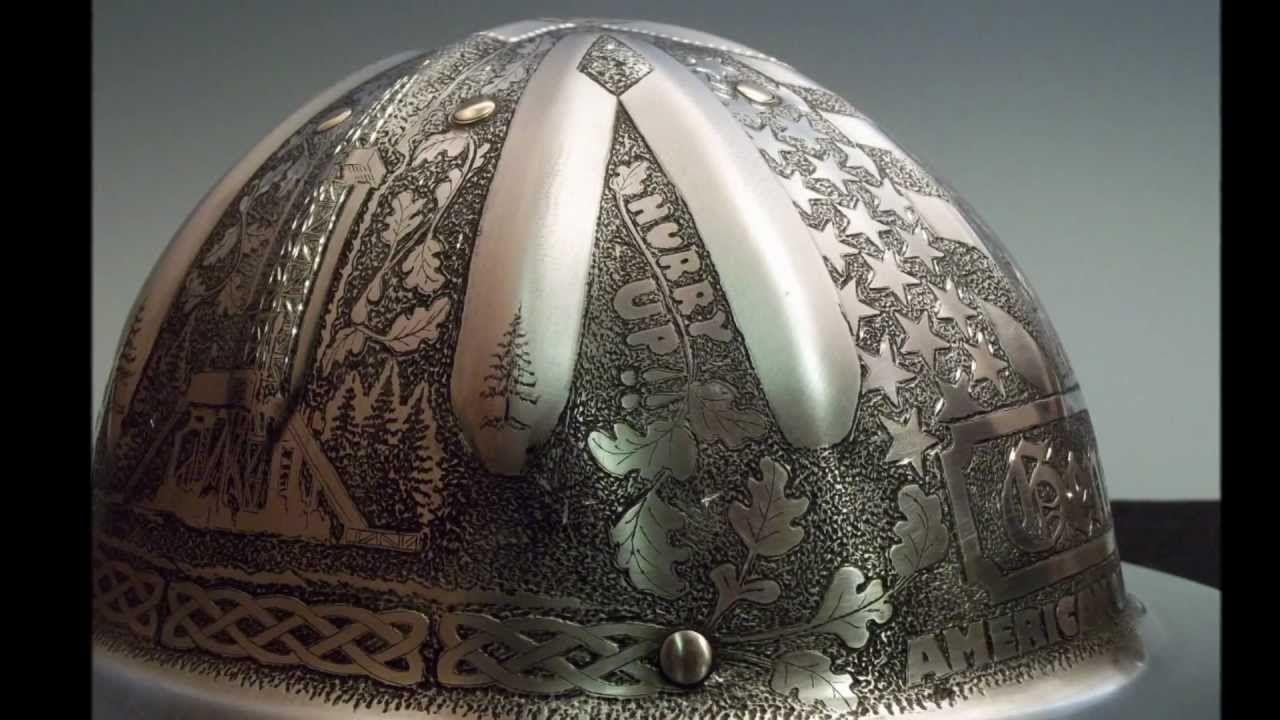 ef37ef2c83a Image result for engraved aluminum hard hat