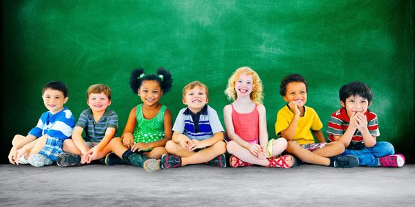 tier 2 language intervention for diverse preschoolers an early