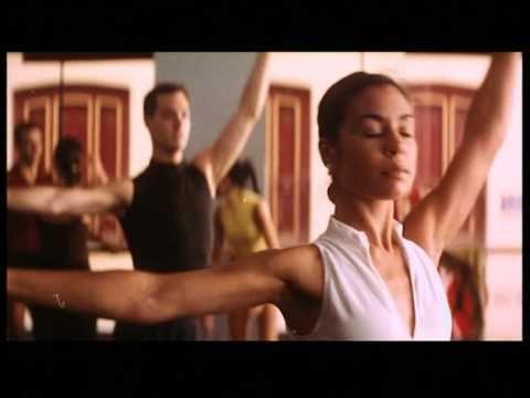 Parla Con Lei Trailer Film Trailer Ballerina