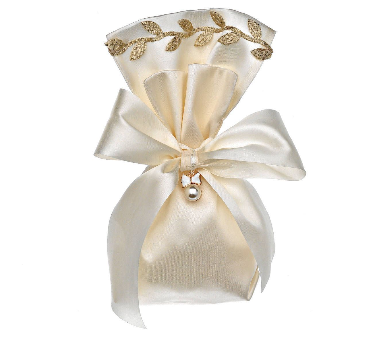 Olive pearl favors unique favors wedding favors Baptism favors Greek ...