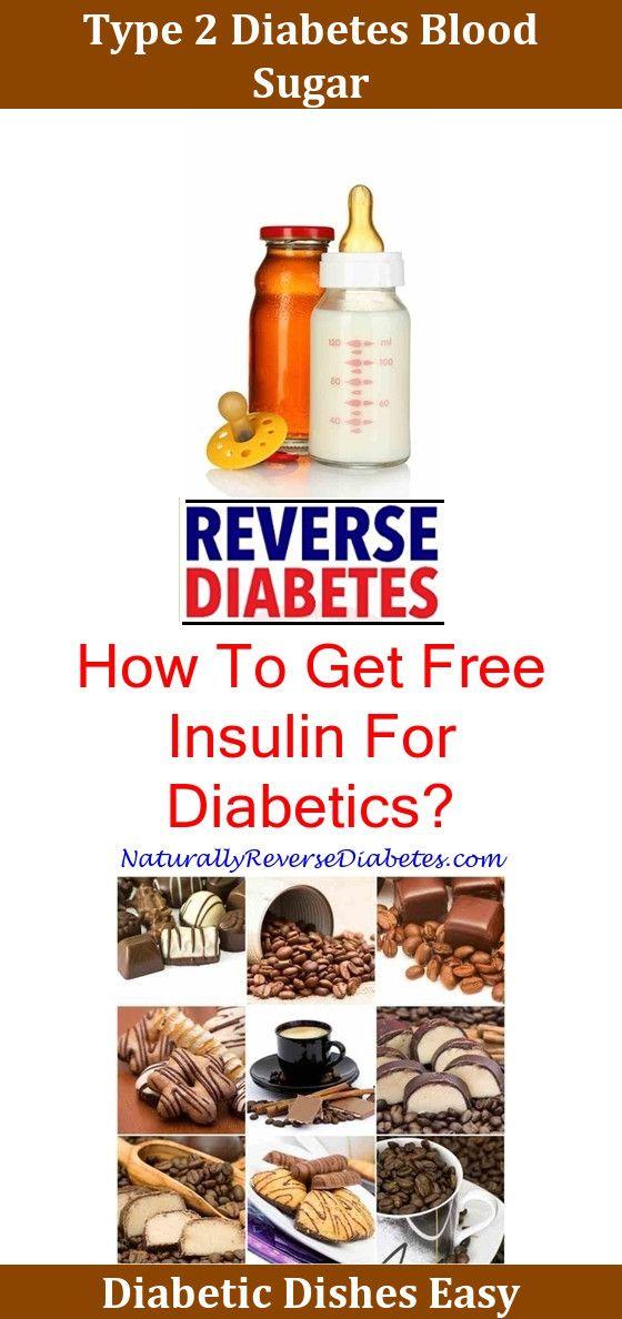Diabetes Educator Certification Receipt For Diabetes Quick Diabetic